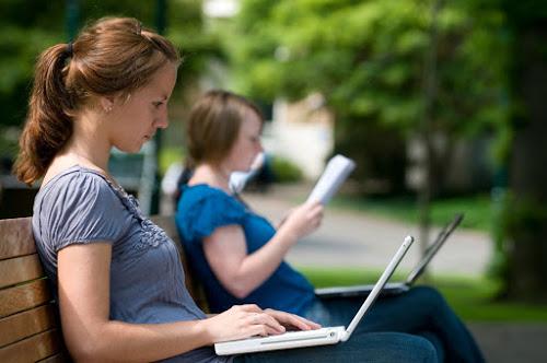 Education Industry Marketing Strategy