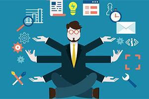 B2B Marketing Automation Trends