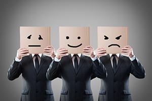 Emotional Marketing Strategy