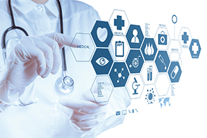 Healthcare Marketing Strategies