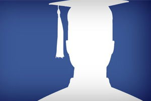 Online Marketing For schools Via Facebook