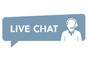 How can live chat benefit your real estate business?
