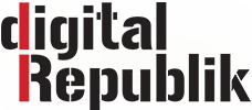 Digital Republik