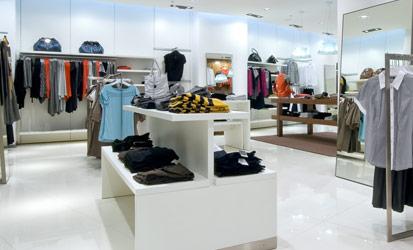 Website Designing Case Study For Retail Indutry   Digital Republik