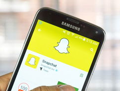 Why Instagram Stories is more preferred than Snapchat Marketing