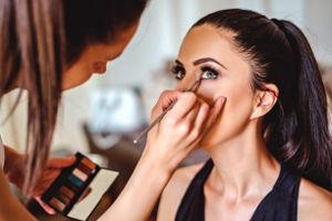 Digital Stratgey For Beauty Brands