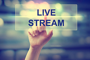 Live Video Streaming Marketing Strategy