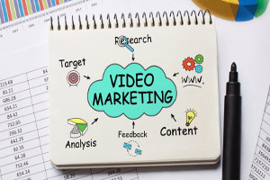 Video Marketing For Beauty Industry