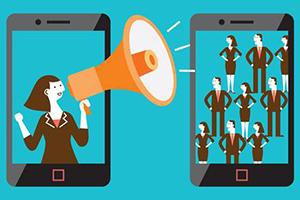 Micro Influencer Marketing Companies