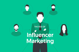 Important objectives brands should know about micro influencers