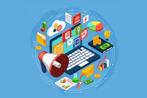 Digital Marketing For Franchises