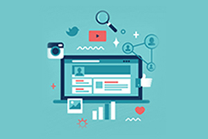 How Social Media impacts your SEO? - 6 things you don't know