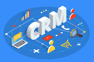 Importance Of CRM For Business