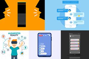 2020: Year of advance digital marketing trends