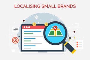 Online Local Marketing