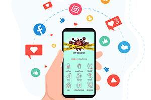 5 Ways to approach Branding & Marketing Online Post-lockdown