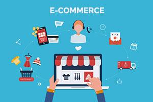 Marketing for Ecommerce Brands