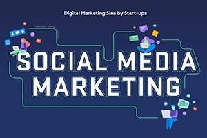 Digital Marketing Sin