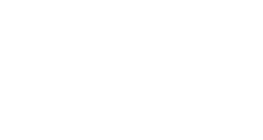 asian heart logo