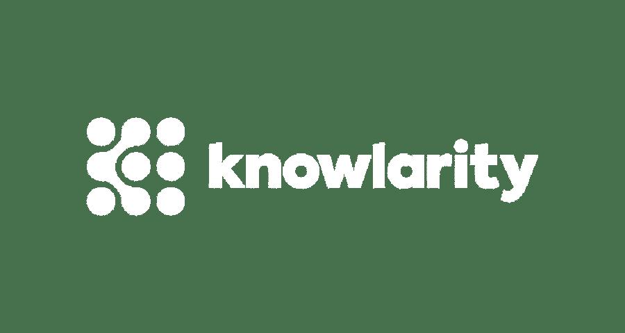 knowlarity logo