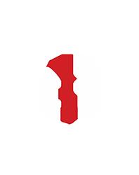 logo_white-1-1